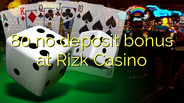 no deposit sign up bonus online casino book of ra mobile