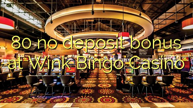 österreich online casino bingo kugeln