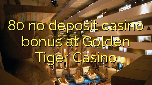 casino online with free bonus no deposit golden casino games