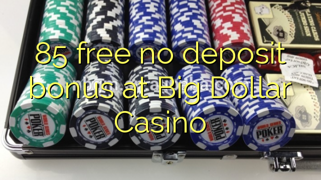 online casino free bonus no deposit slovakia