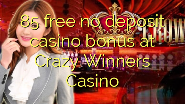 play casino online for free crazy cactus