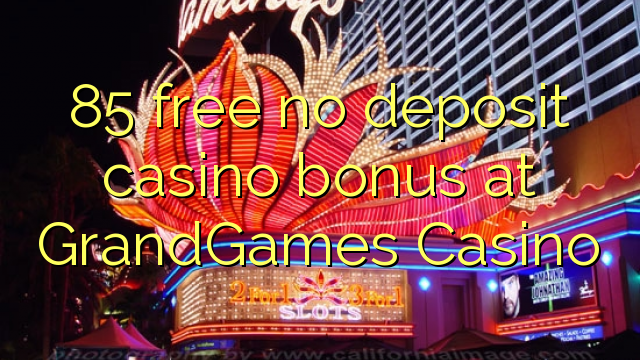 grand casino online sizzling free games