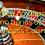 85 free no deposit casino bonus at Spin Princess Casino