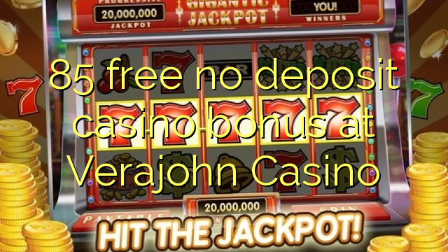 casino online with free bonus no deposit american poker 2 online