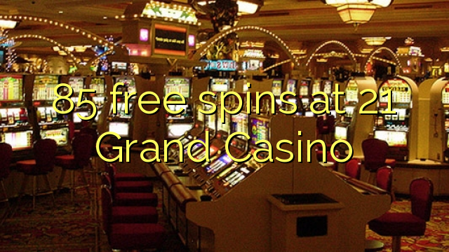 grand casino online faust
