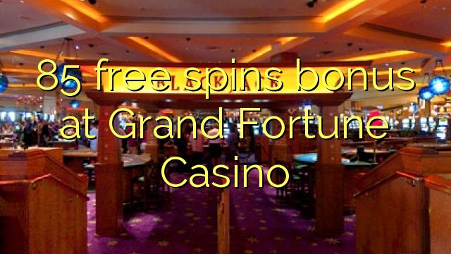 grand casino online casino online de