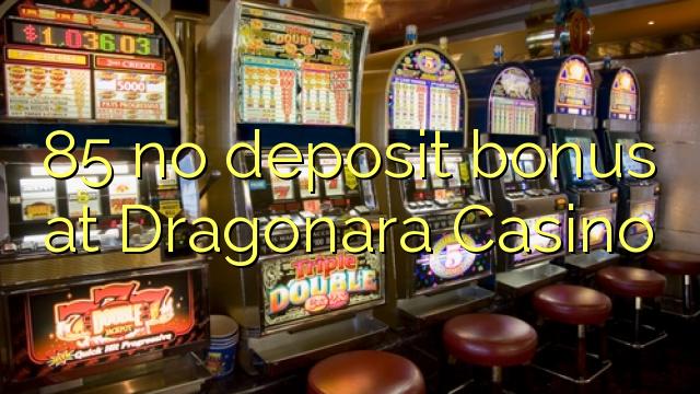free casino play online gamers malta