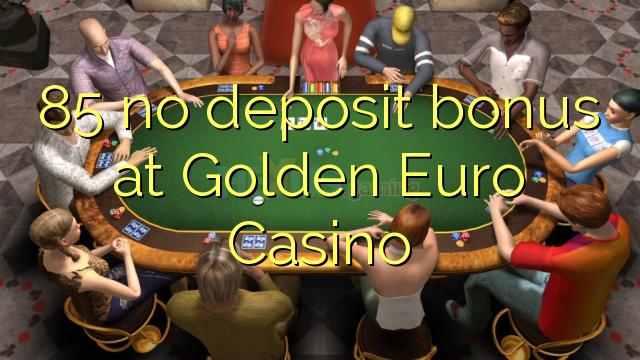 online mobile casino no deposit bonus golden online casino