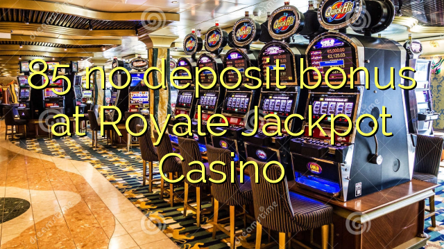 rent casino royale online online jackpot games