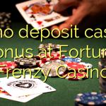 Casino online espanol movie