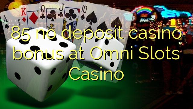 online slots no deposit  casino online