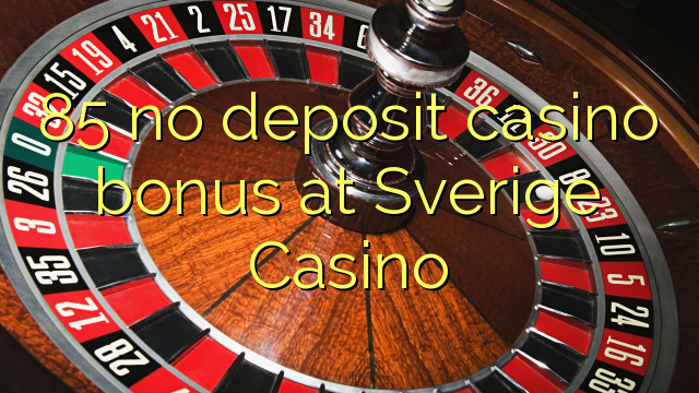 online casino sverige on line casino