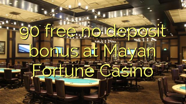 online casino play casino games maya symbole