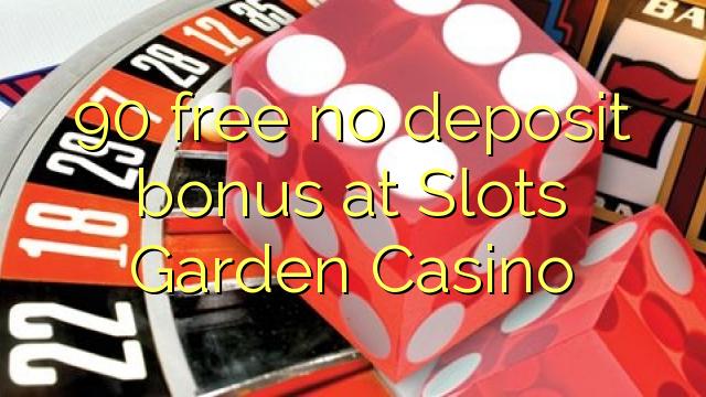 best free online slots garden spiele