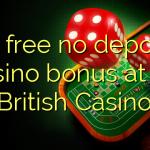 casino online with free bonus no deposit kangaroo land
