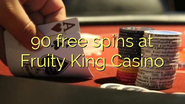 top online casino reel king