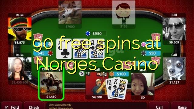 free online casinos slots online automatencasino