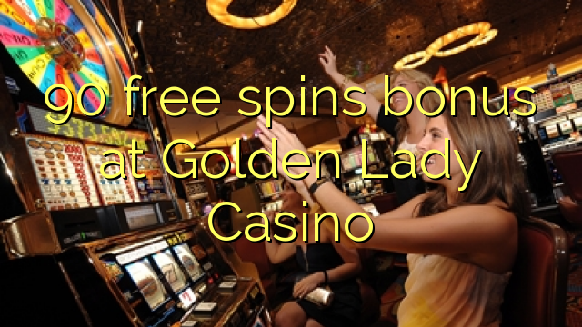 online casino free play lacky lady
