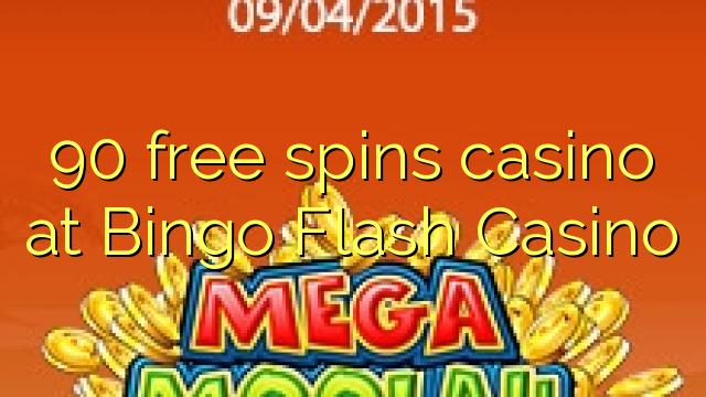 online casino table games bingo online spielen