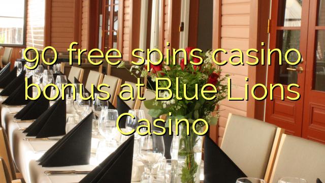 best casino bonuses online blue heart