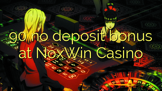 how to win online casino  spielen