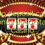 90 no deposit casino bonus at 50 Stars Casino