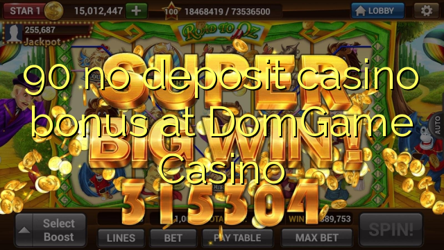 online casino games with no deposit bonus kostenlos spielen casino
