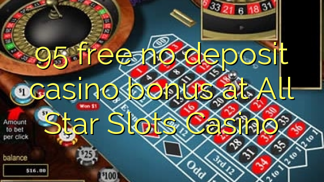 casino slots for free online power star