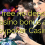 95 free no deposit casino bonus at Heypoker Casino