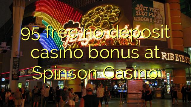 free cash casino no deposit