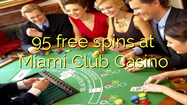 free spins miami club casino