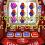 95 free spins bonus at Paris Casino