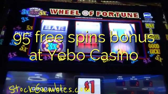 yebo casino no deposit bonus code 2019
