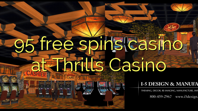 online spiele casino automaten 300 gaming pc