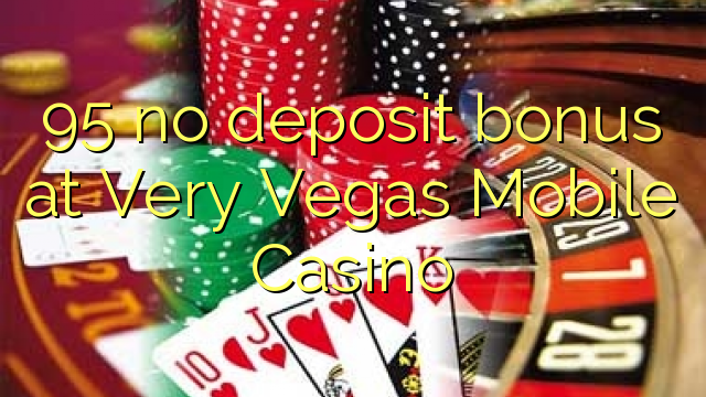 online mobile casino no deposit bonus on9 games