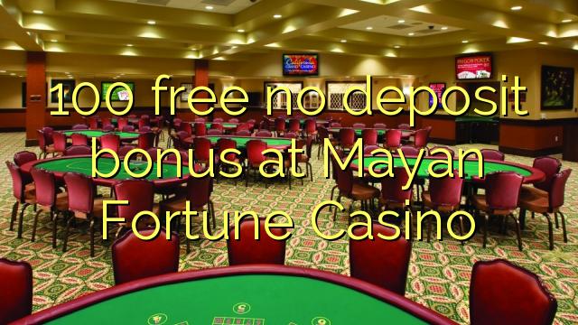 Mayan Code Slot - Free Online Casino Game by Yoyougaming