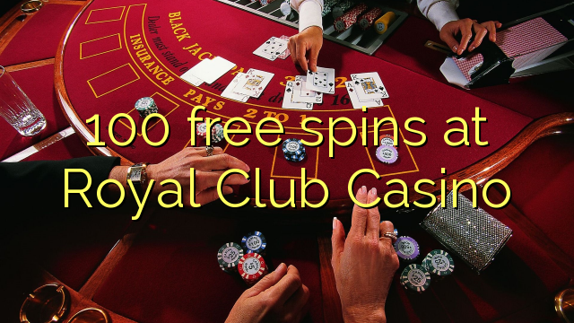 casino royal club mobile