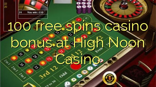 kazino-hay-nun-obzor