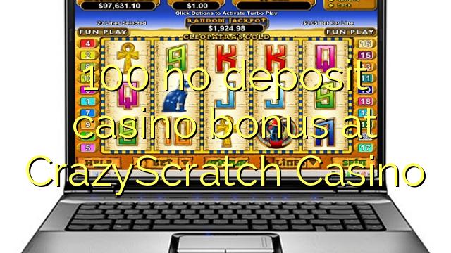 casino roulette online free casino deutsch