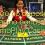 100 no deposit casino bonus at LimoPlay Casino