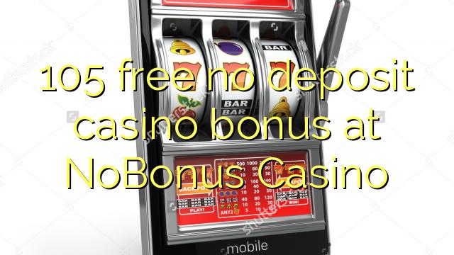 online casino free european roulette casino
