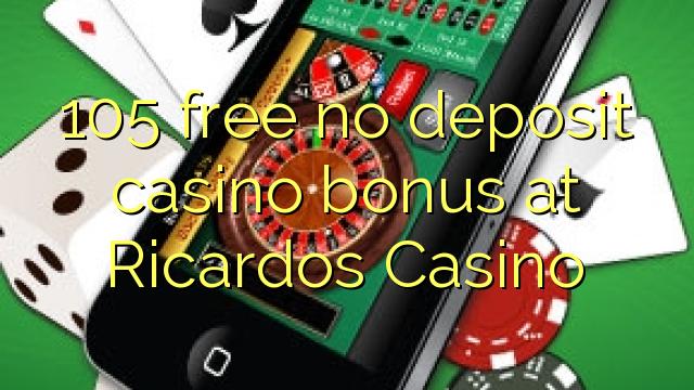 casino online with free bonus no deposit www kostenlos spielen