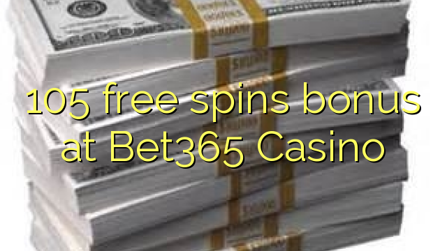 casino online 888 com free spin games