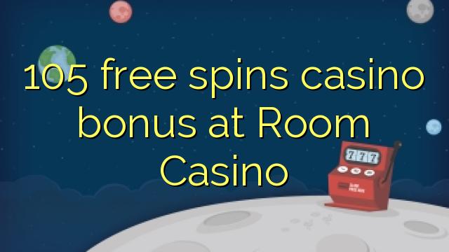 online casino australia slot online casino