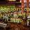 105 free spins casino bonus at Splendido Casino