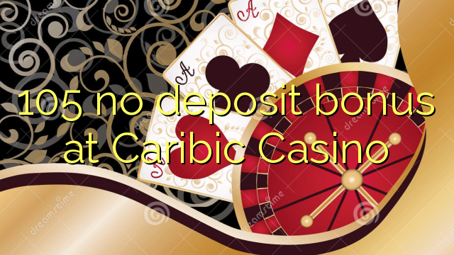 online casino bonus jetztz spielen