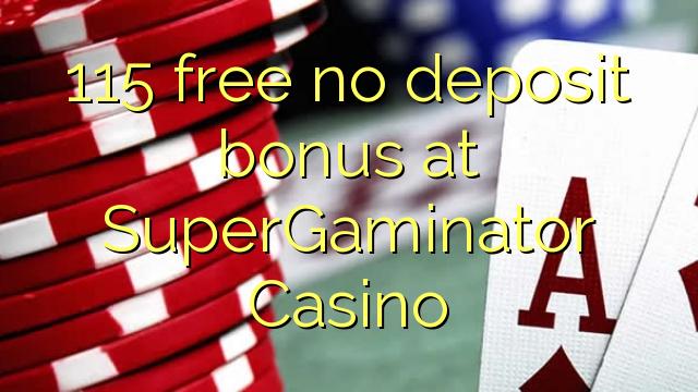 online casino no deposit sign up bonus r