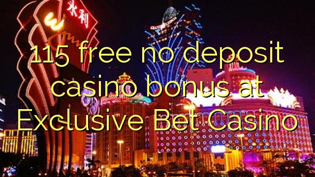 online casino free bet amerikan poker 2