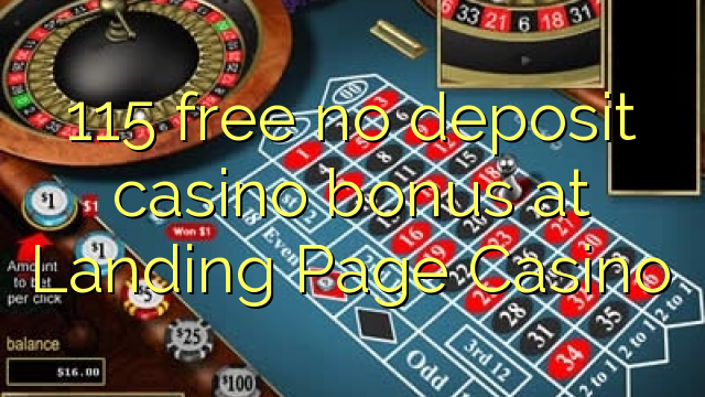 casino online with free bonus no deposit heart spielen