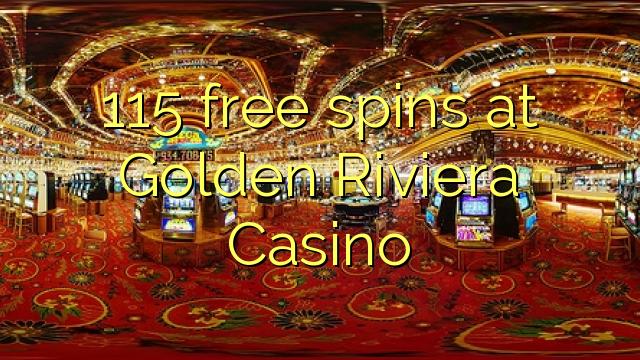 casino online schweiz golden online casino